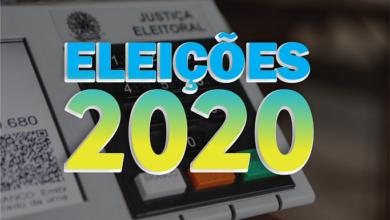 Photo of Mudança na Câmara de vereadores de Jaboticabal para 2021: Beto Ariki Perde a vaga para Val Barbieri