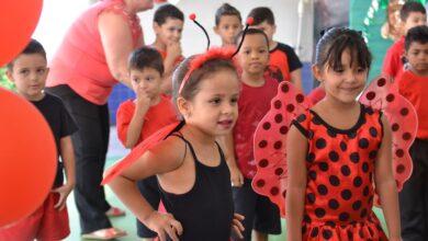 Photo of Jaboticabal abre novas matrículas para educação infantil