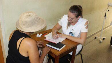 Photo of Jaboticabal terá mutirão de exames ginecológicos a partir do dia 13