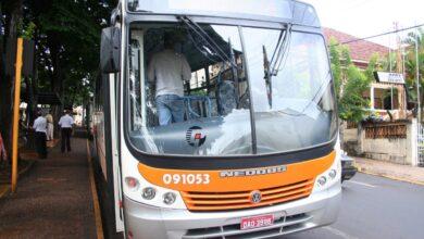 Photo of Ônibus coletivos começam a circular nesta quinta-feira (12) em Jaboticabal