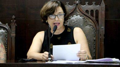 Photo of Munícipe denuncia ao MP presidente da Câmara de Jaboticabal, por contratação de assessores
