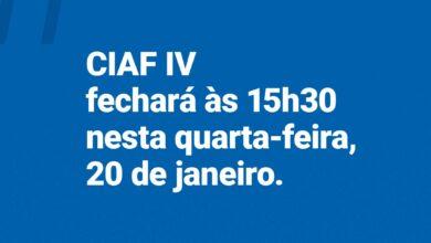 Photo of Comunicado Secretaria de Saúde