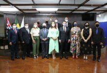 Photo of Contratação de 31 assessores deverá acontecer em breve se depender dos vereadores jaboticabalenses