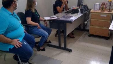 Photo of Hospital e Maternidade Santa Isabel recebe auditoria da Qualidade da Unimed Jaboticabal