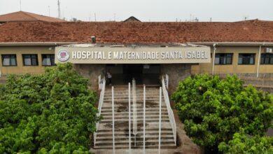 Photo of Jaboticabal abre mais três novos leitos CTI/Covid no Hospital e Maternidade Santa Isabel