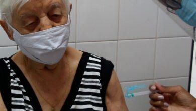 Photo of Em quatro dias, Jaboticabal receberá 2.440 doses de vacina, entre Coronavac e Oxford