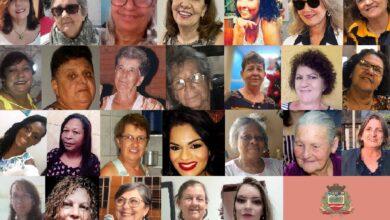 """Photo of Câmara de Jaboticabal homenageia 26 mulheres em alusão ao """"Dia Internacional da Mulher"""""""