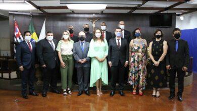 Photo of Vereadores Jaboticabalenses tentam enganar o povo com proposta de economia em viagens