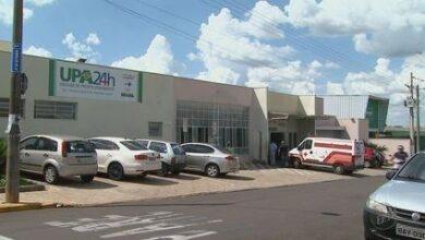 Photo of Pela abertura de novos leitos, Jaboticabal finaliza a entrega de cinco respiradores para a UPA e inicia reformulação do CAC 24h