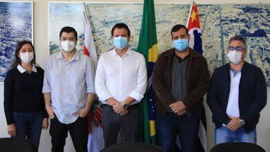 Photo of Em menos de 6 meses de gestão, prefeito de Jaboticabal nomeia o 3º secretário de saúde
