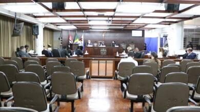 Photo of PPA 2022-2025 e contas da Prefeitura são aprovadas na Câmara de Jaboticabal