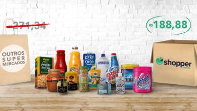 Photo of Jaboticabal passa a contar com os serviços do maior supermercado 100% online do país