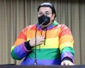 Photo of Movimentos em favor da diversidade pedem criação de Conselho Municipal para pessoas LGBTQIA+