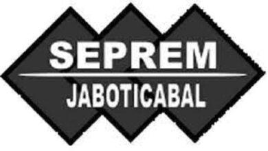 Photo of Segundo a atual administração de Jaboticabal, o SEPREM tem um rombo de R$ 791 milhões